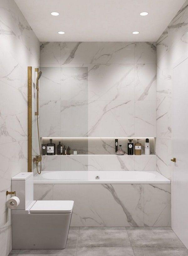 Bathroom Decor Ideas 2018 Bathroom Decor On Sale Where To Buy Bathroom Decor Signs For Bathr In 2020 Bathroom Design Bathroom Interior Design Bathroom Design Decor