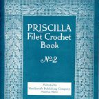 Picasa Web Album - crochet