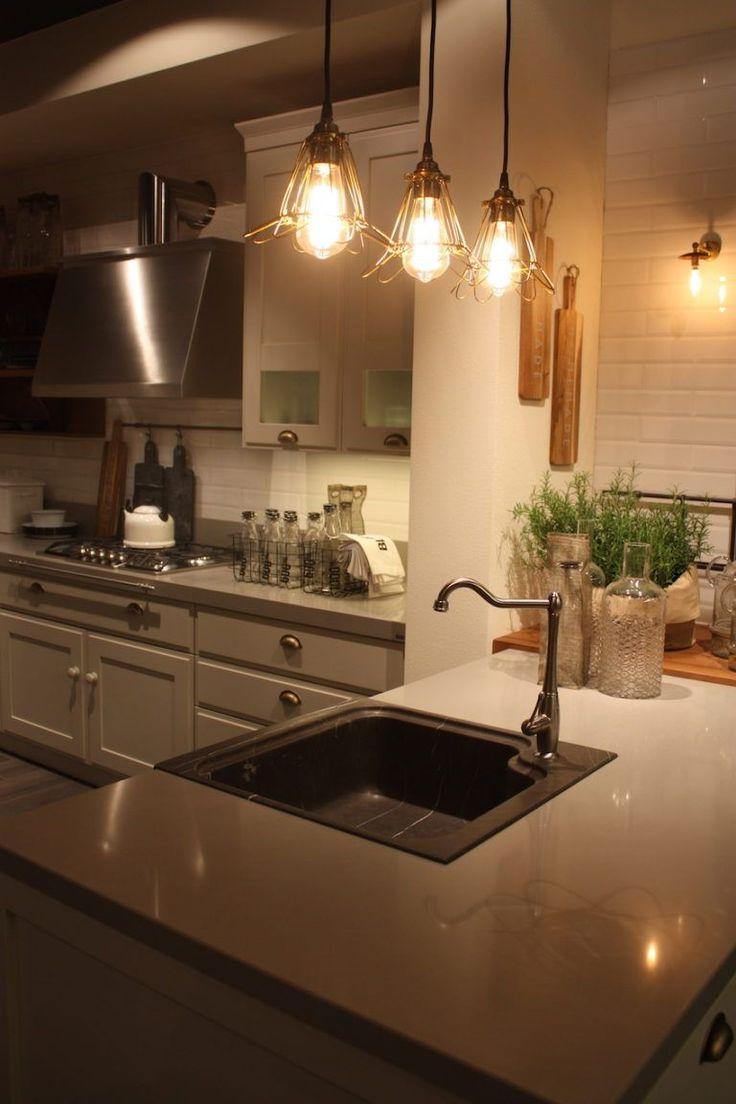 297 best Kamer naar kamer de keuken images on Pinterest