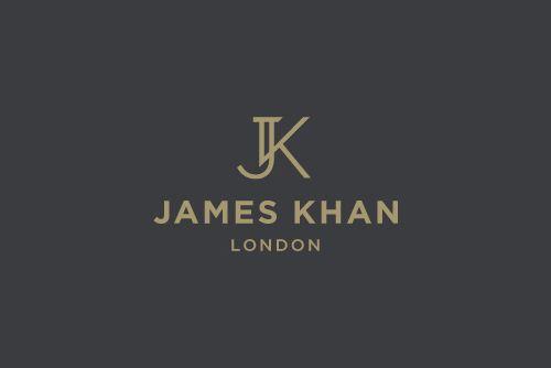jk-logo.jpg (500×334)
