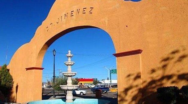 Funcionaria municipal de Jiménez es acusada de falsificación de firmas | El Puntero