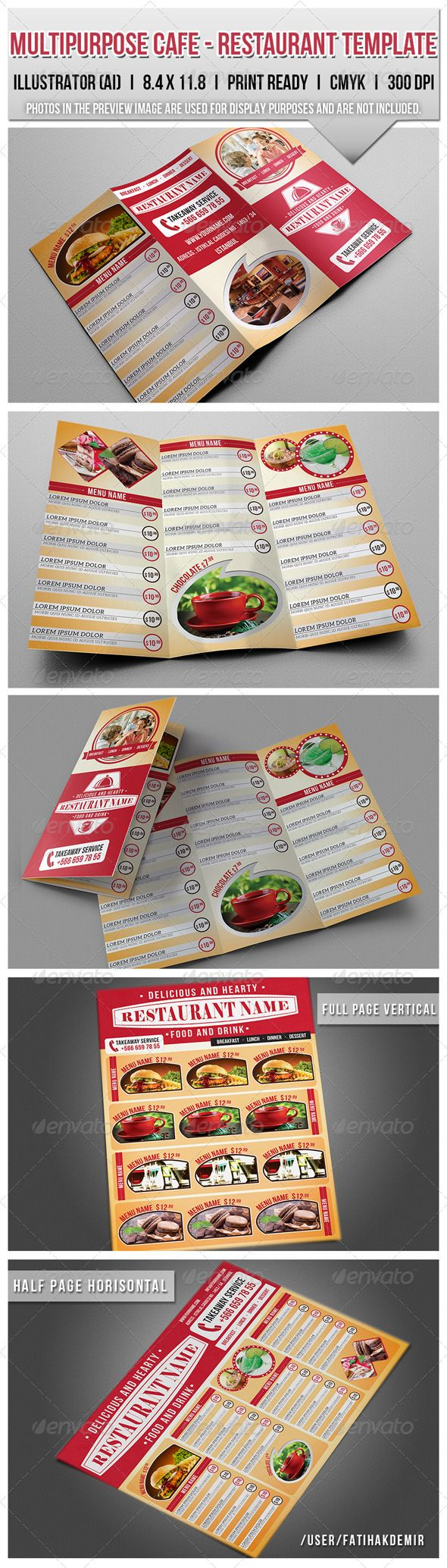 Best Images About Flyer Templates On   Flyer
