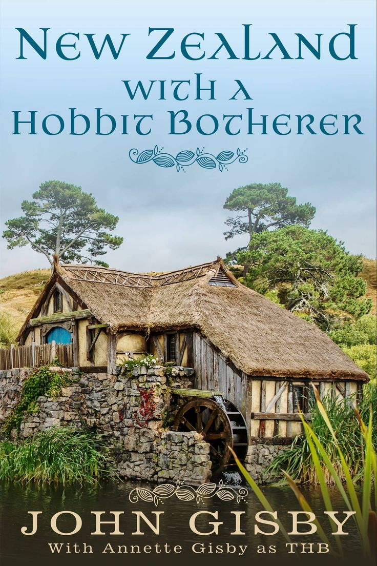 Book Cover Design New Zealand : Best images about my book covers on pinterest lotr