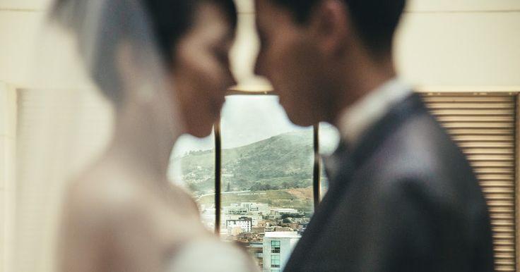 Parejas Boda Planes 2016 -  Boda: M&F Fotografía: ievafotografa.com  Decoración: Creta Eventos Lugar: Santa Monica  #amaresunplan #noviobodaplanes #todaaventuracomienzaconunsi #weddingplannermedellin  #bodasmedellin