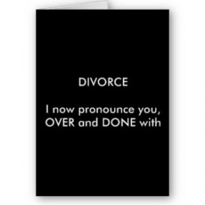 Divoces Quote Photo 2: 25+ Best Ideas About Divorce Cakes On Pinterest