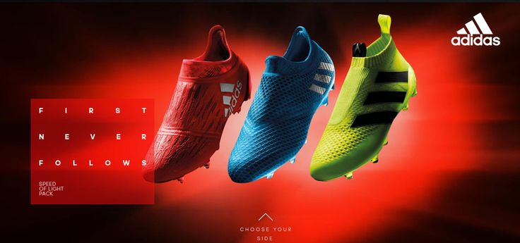 http://www.soccerx-cp.com/ Soccer cp is Shop discount Soccer Cleats. soccerx-cp.com has the Cheap 2017-2018 Soccer Cleats On Sale, including Nike, Puma and adidas Soccer shoes & more. Free Packbags.