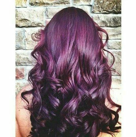 fall hair styles and colors 28 best black cherry hair images on hair hair 2327 | 0d2d1b31ed2327c042fef8b9feb98197 purple colors dark purple