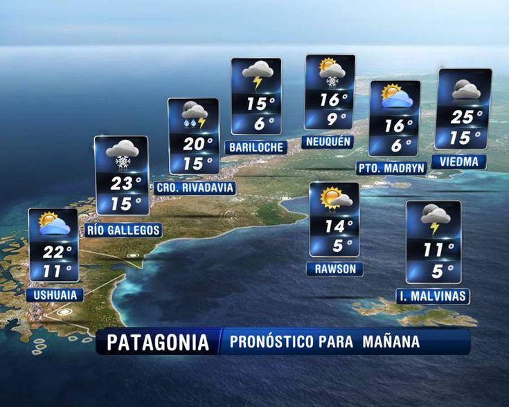 weather graphic - Google 검색