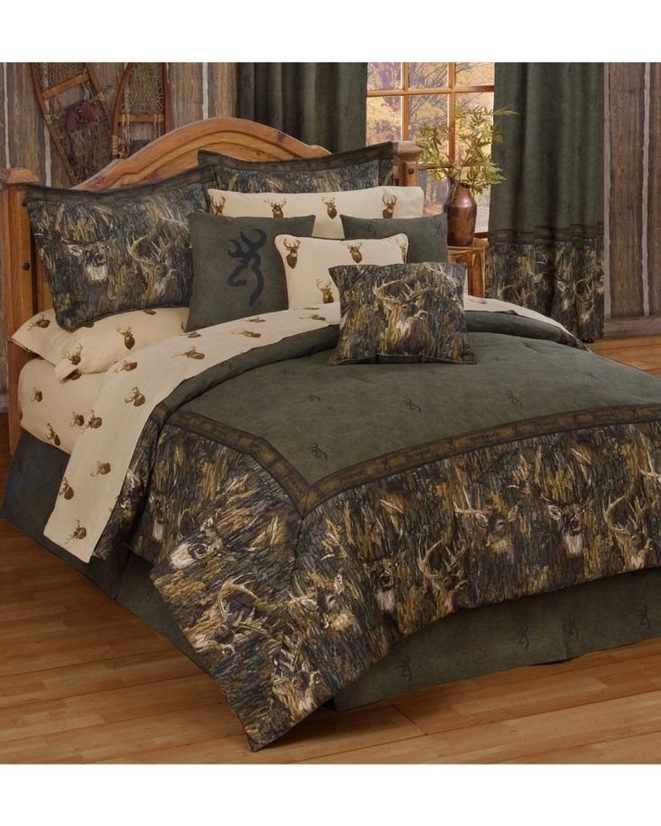 Best 25 Camouflage bedroom ideas on Pinterest  Camo