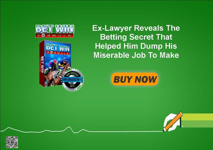 Lawyer's Betting Secrets Brutally Exposed? http://70b4bzygqf6z3y0w5gzvn9sadx.hop.clickbank.net/?tid=ATKNP1023