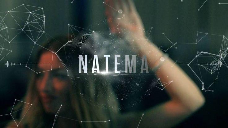 NATEMA Live @ Terrassa XXXX Ekaterinburg / Russia
