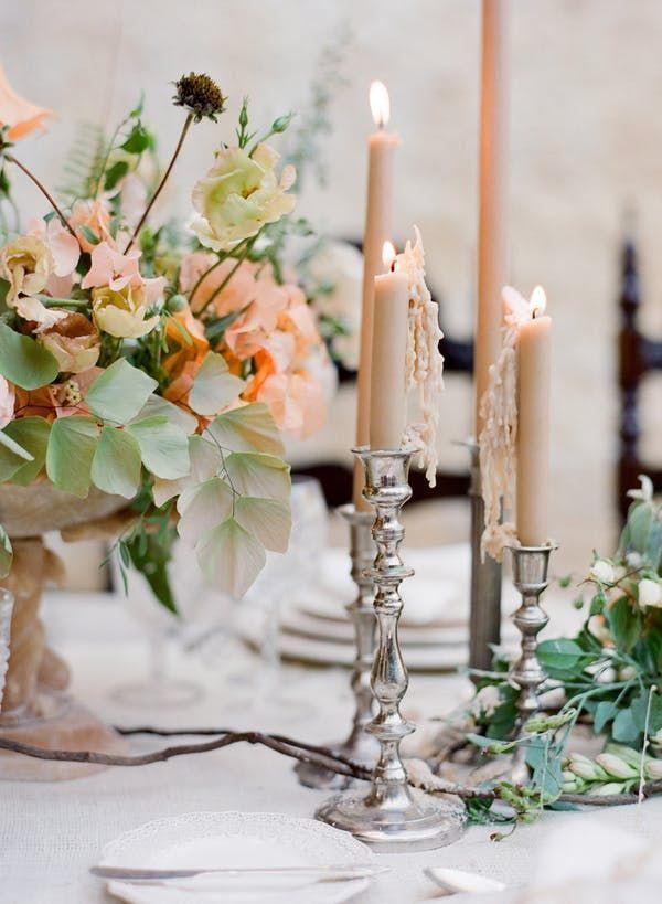 Fantastische Tricks Hochzeitsblumen Lila Veilchen Helle