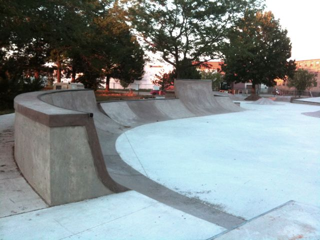 Etobicoke-Skatepark-5