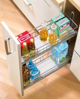 17 Best Images About Hettich Hardware On Pinterest