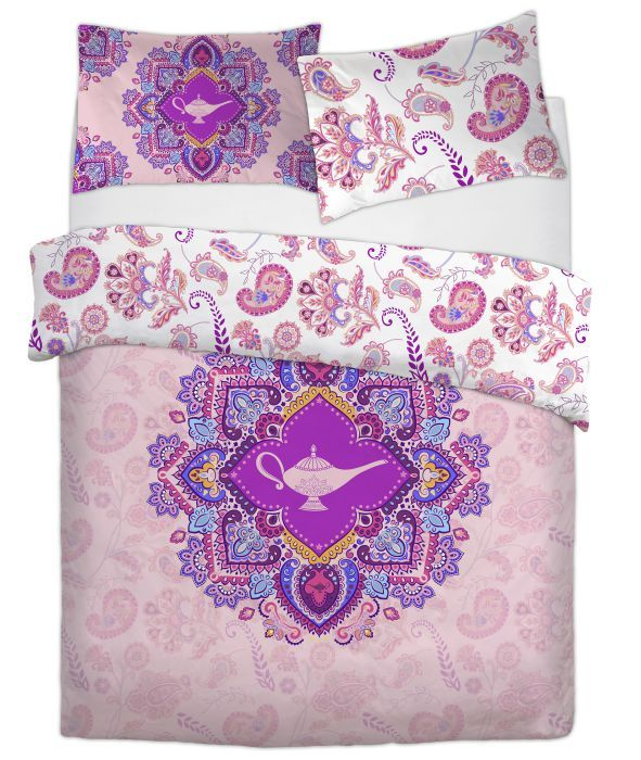 Primark Has Launched A Disney Aladdin Homeware Collection And It Is Magical Primark Bedding Primark Aladdin Bedroom