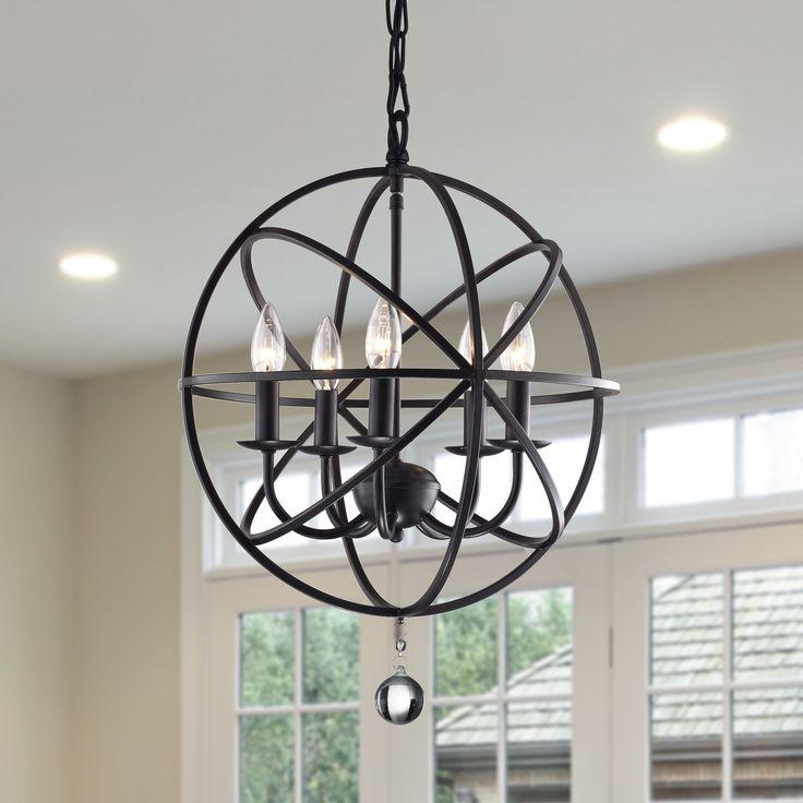 Foyer Ceiling Fan Light : Best ideas about foyer lighting on pinterest