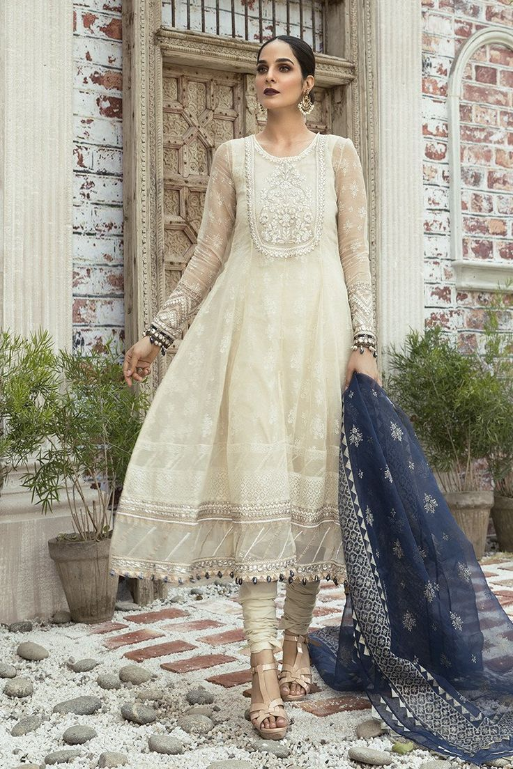 Pin by Aasma on kashees bridal dresses collection 2019