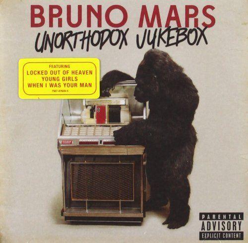 Unorthodox Jukebox ~ Bruno Mars, http://www.amazon.co.uk/dp/B009IRVSVQ/ref=cm_sw_r_pi_dp_XVoNrb1NJDA4B