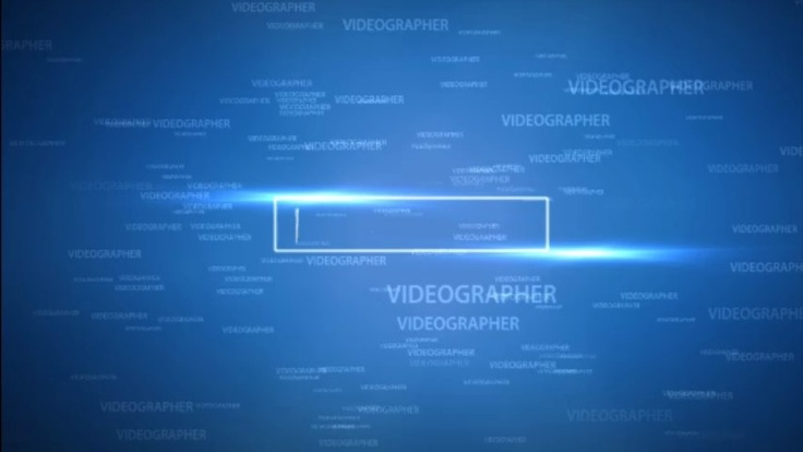videographer: create this INTRO video to promote your service/gig/business/youtube channel etc and upload it to youtube/vimeo and rank it on google only for $5, on fiverr.com