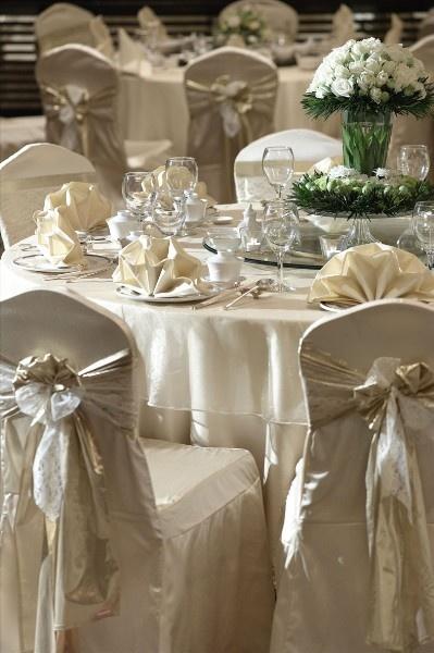 ideas para decorar fiesta de boda elegantes ideas para decorar una boda