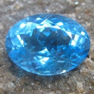 Swiss Blue Topaz Kualitas Super Harga Promo!! Ada Hasi Cek Keaslian Batu Mulia Info: http://goo.gl/SpgLFJ Order: 0888 1 6262 52 (Call/WA) Video: https://youtu.be/s4Q29Ja6HB4 Melayani Pembeli dari Seluruh Indonesia.