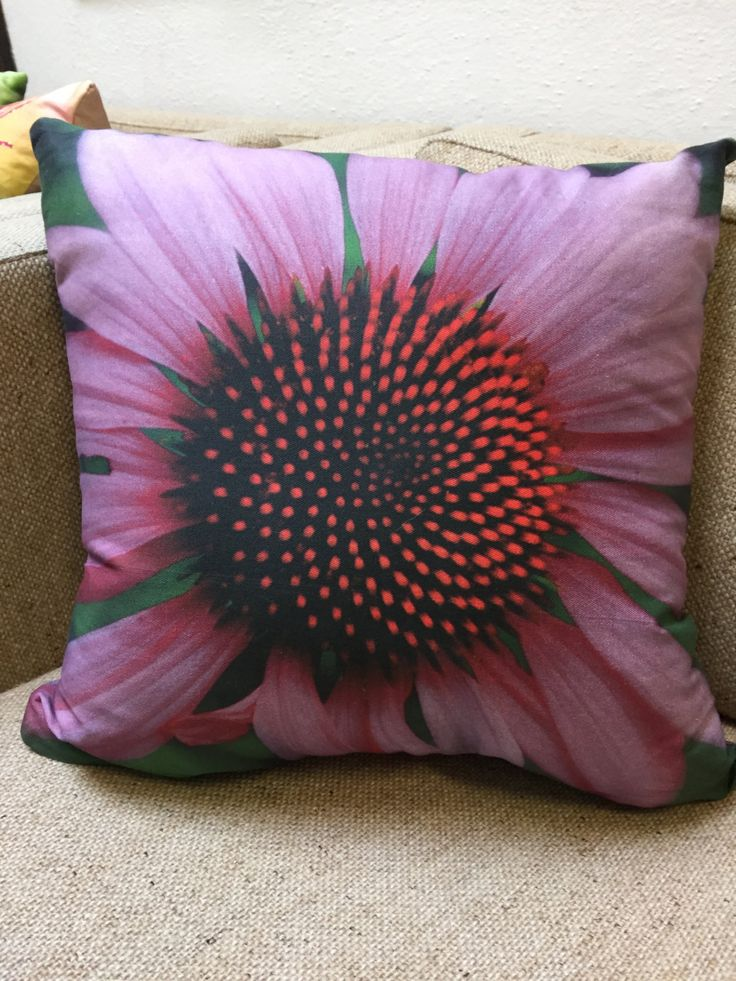 Simple Beauty, Throw Pillow by SuzysSunshine on Etsy