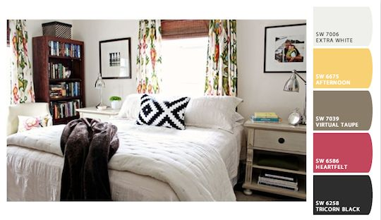 95 best bedroom inspo images on pinterest home ideas bedroom