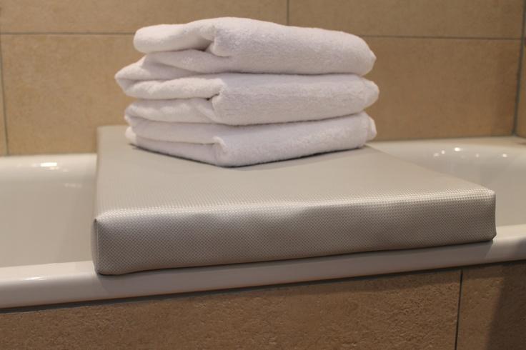 15 best abdeckung f r badewanne images on pinterest. Black Bedroom Furniture Sets. Home Design Ideas