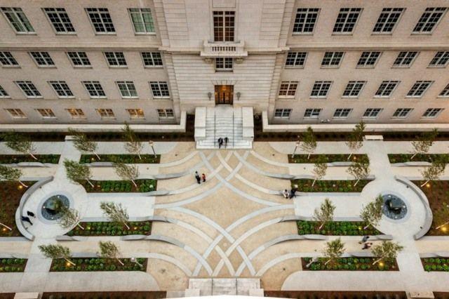 kleines terrassenplatten siegers bestmögliche abbild oder ddbfabbbeeda garden studio united nations