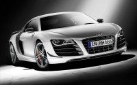 Audi R8 Hd Wallpapers Free Download