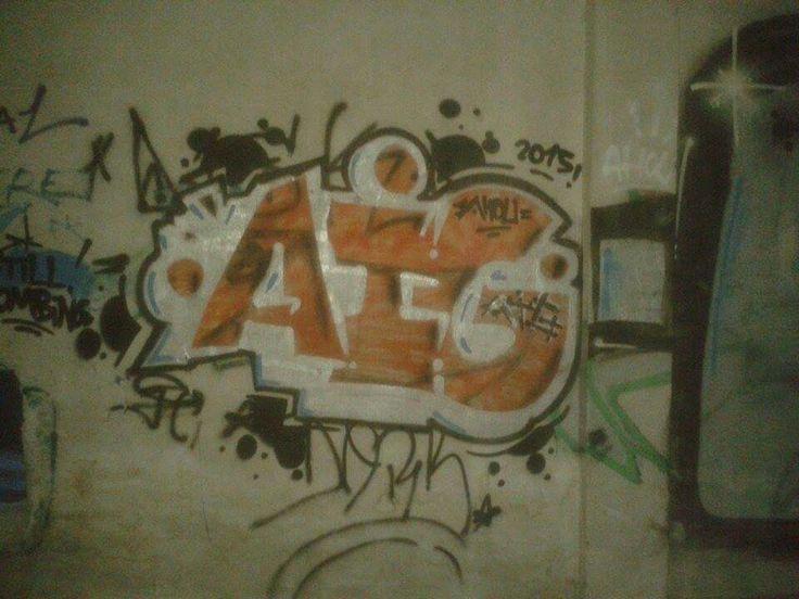 By ahou..aig