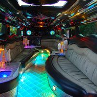 Plan a limousine scavenger hunt to complete a classically favorite party game with style and luxury. Whether you are celebrating with a club or team or having a fancy birthday party, a limo scavenger hunt will be a hit. There are a few different ways to plan, set up and participate. Explore them to find the best fit for your group.