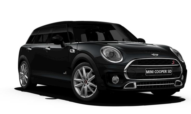1000 ideas about mini clubman on pinterest mini cooper. Black Bedroom Furniture Sets. Home Design Ideas