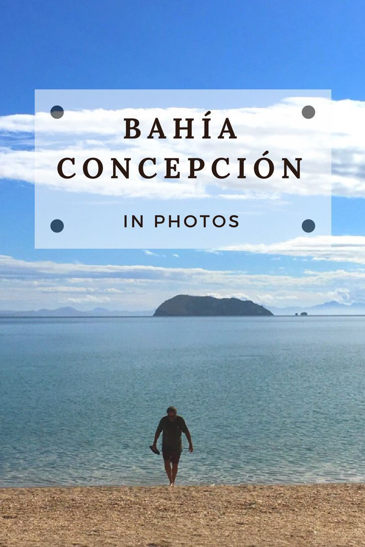 Ideas for a photo essay
