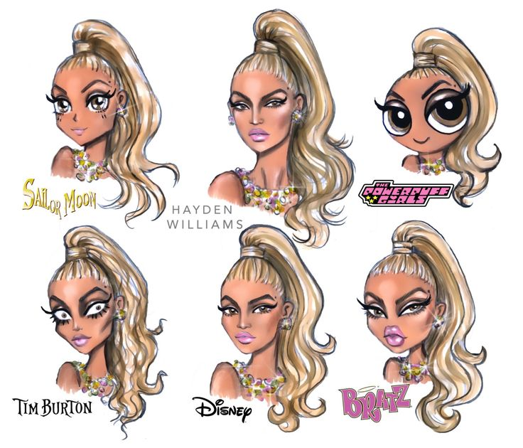 Style Challenge By Hayden Williams Feat Beyonc Hayden Williams Pinterest Hayden Williams