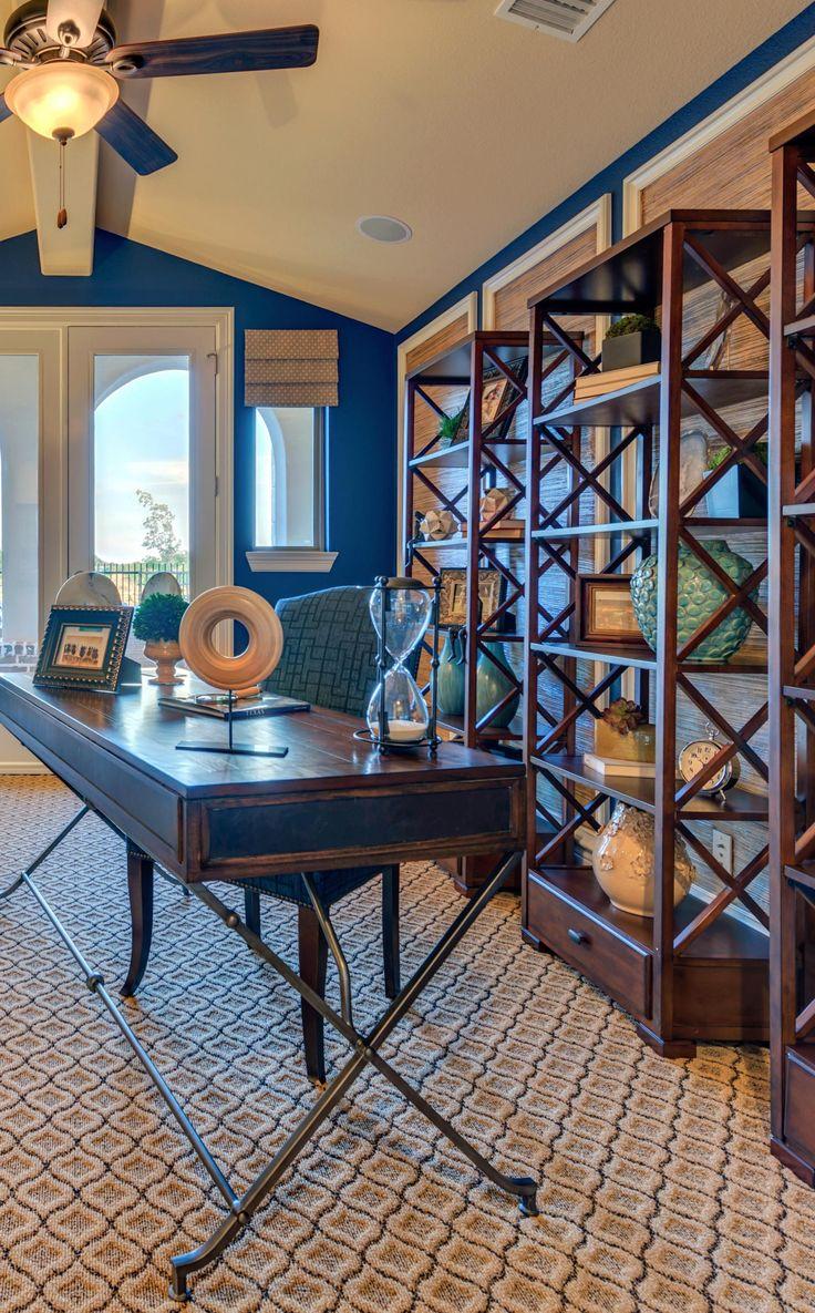 43 best verandas at southlake images on pinterest new home