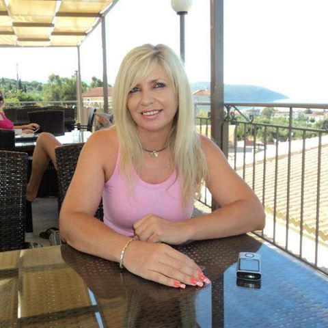 bristow mature personals Meet mature oklahoma singles at matchopolis - a completely free online dating site settings logout mature (over 50) online dating in oklahoma meet some great.