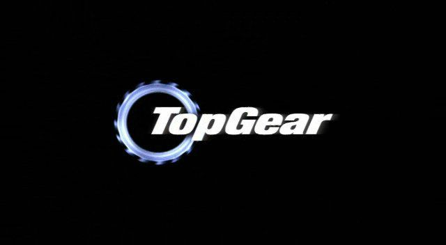 Google Image Result for http://images.thecarconnection.com/med/top-gear-logo_100306501_m.jpg
