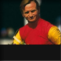 Day's Days       Hall of Fame jockey Pat Day set a record by winning the Preakness for three consecutive years. The streak started in 1994 when he rode Tabasco Cat to victory. The next year Day guided Timber Country to the winners' circle and in '96 was aboard Louis Quatorze. Day's five Preakness victories are second on the all-time list behind fellow Hall of Famer Eddie Arcaro and he leads all riders with 17 mounts.