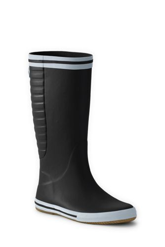 Men's+Rain+Boots+from+Lands'+End