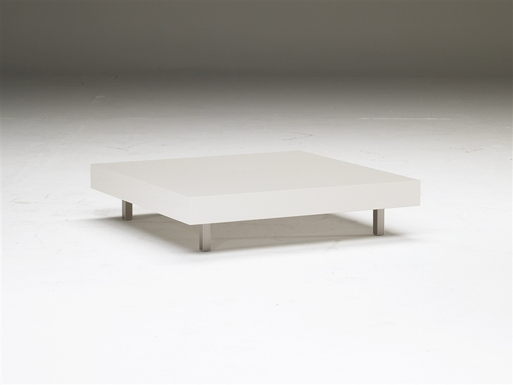 natuzzi coffee table