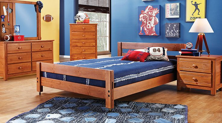 Style Of Affordable Panel Twin Bedroom Sets Boys Room Furniture Elegant - Luxury boys bedroom furniture sets In 2019