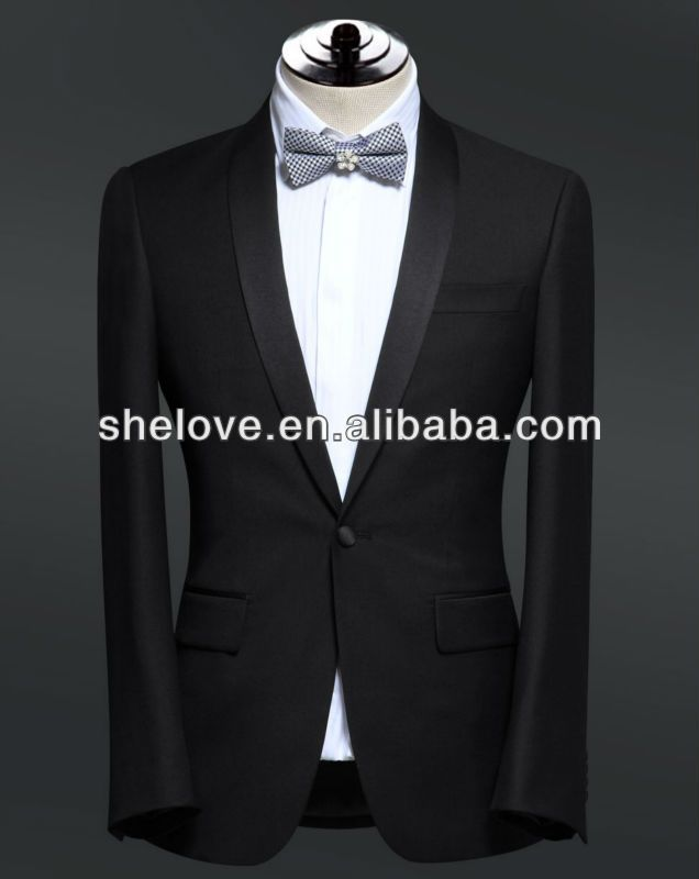 11 best formal images on Pinterest   Formal wear, Mens suits and ...