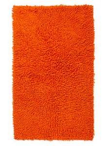 Orange bath mat - Yahoo! Image Search Results