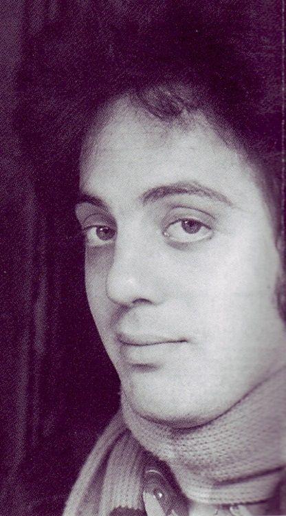 Billy Joel Ultimate Collection: 2483 Best I Love Billy Joel!! Images On Pinterest