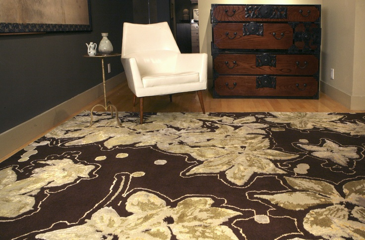 15 best rug sale basement and floor sample images on for Rugs for basement floors
