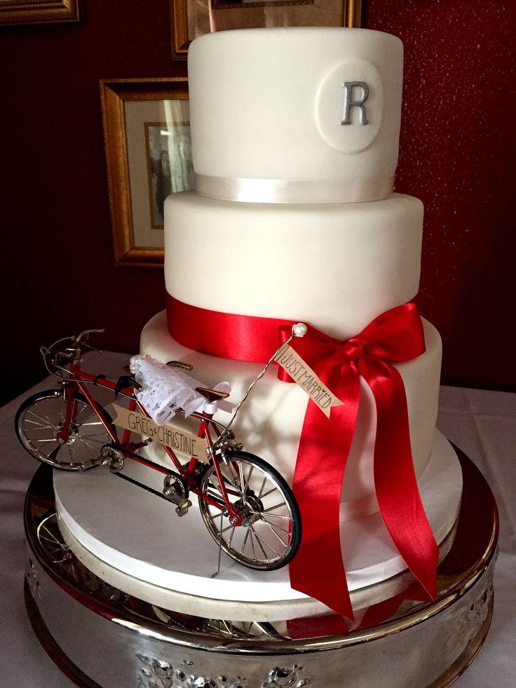 85 besten Wedding Cakes Bilder auf Pinterest