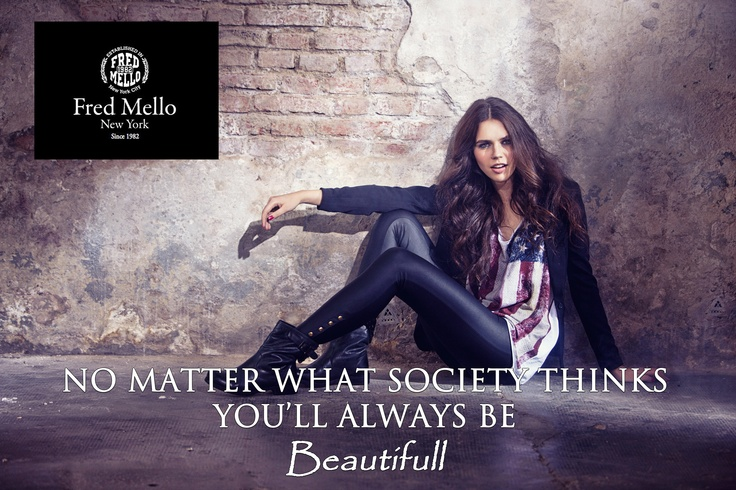 Fred Mello on the web #fredmello #fredmello1982 #newyork #accessories#springsummer2013 #accessible luxury #cool #usa #