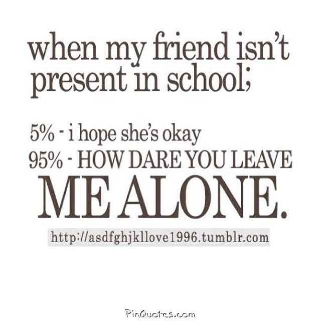 Friend Quotes Alone: 1518 Best Images About Ah-Ha Moment On Pinterest