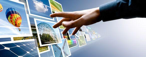8 Benefits of Having a Professional Website Design